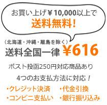 souryou-saido55.jpg