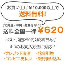 souryou-saido56.jpg